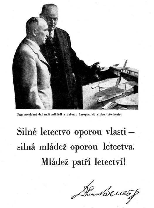mlady_letec_(1946)