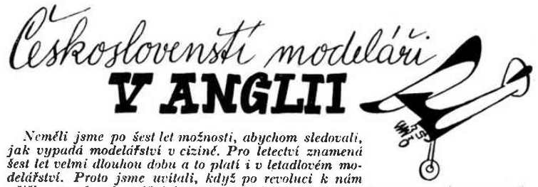 mlady_letec_(1946)_1