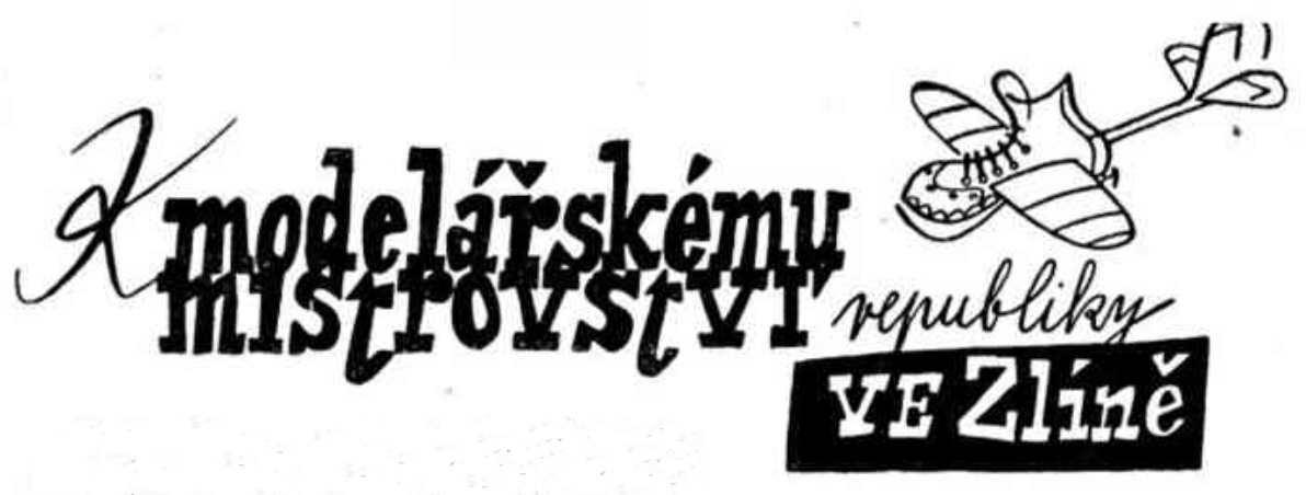 mlady_letec_(1946)_4