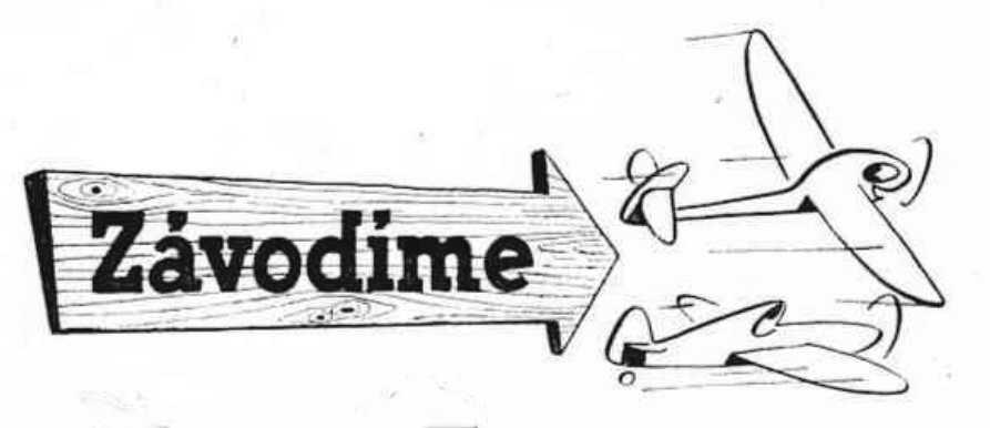 mlady_letec_(1946)_6