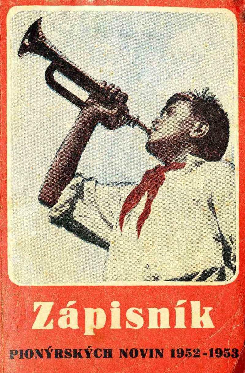 zapisnik_pionyrskych_novin_1952-53
