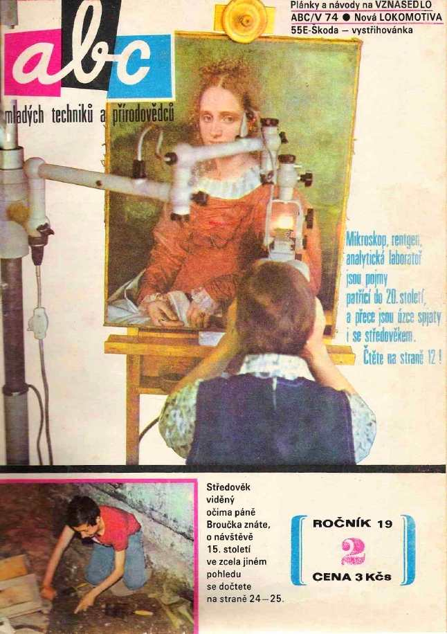 ABC_19.rocnik_(1974-75)_cislo_02