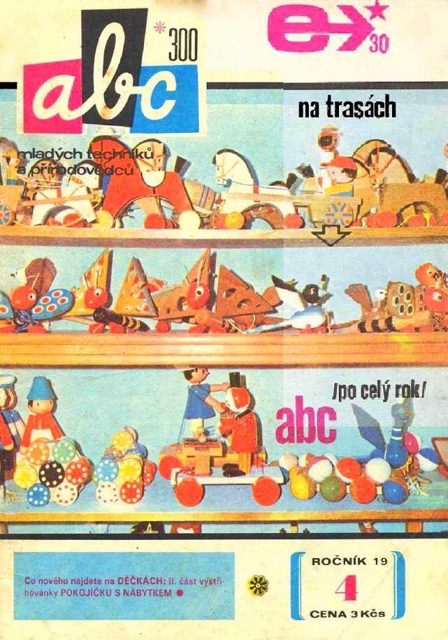 ABC_19.rocnik_(1974-75)_cislo_04