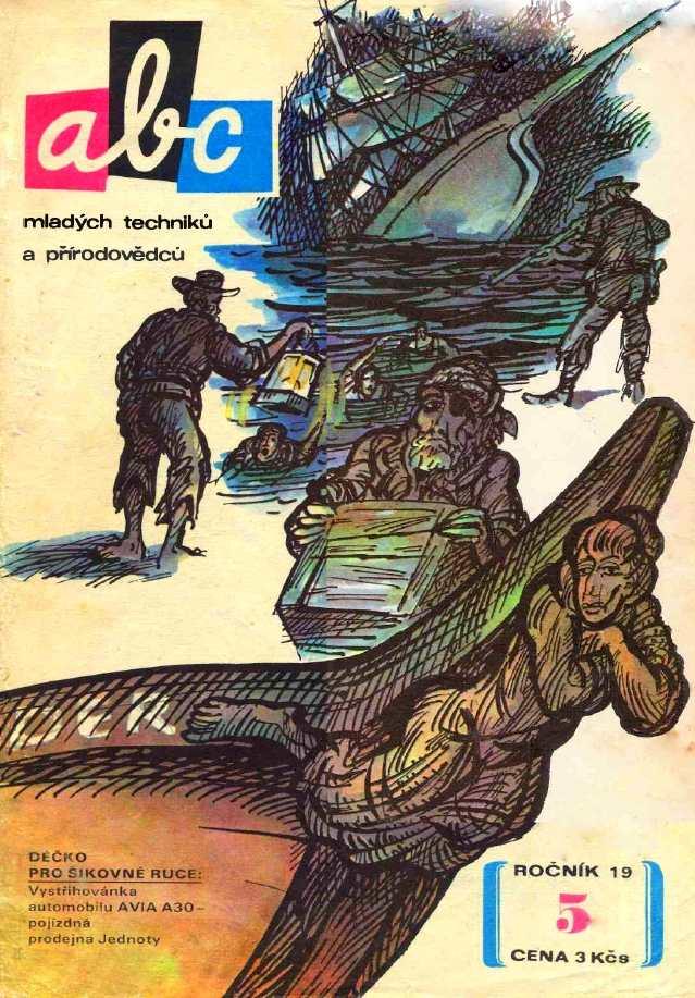 ABC_19.rocnik_(1974-75)_cislo_05