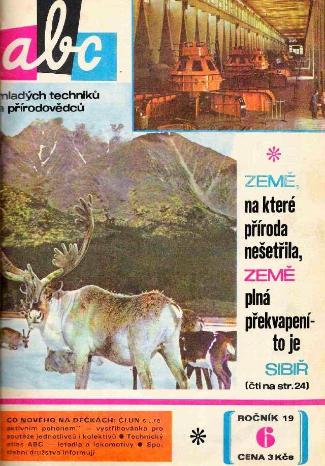 ABC_19.rocnik_(1974-75)_cislo_06