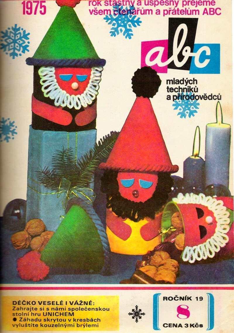 ABC_19.rocnik_(1974-75)_cislo_08