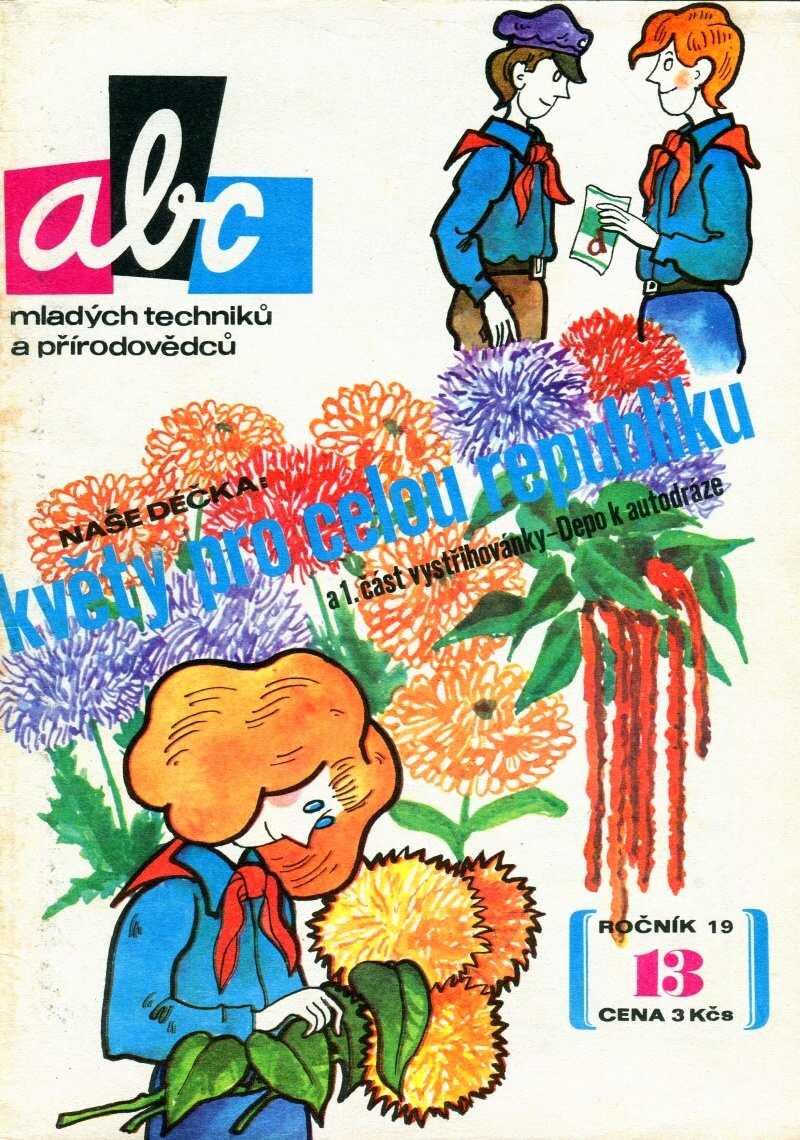 ABC_19.rocnik_(1974-75)_cislo_13