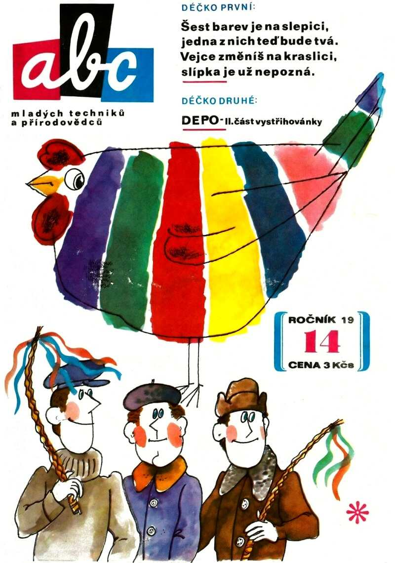 ABC_19.rocnik_(1974-75)_cislo_14