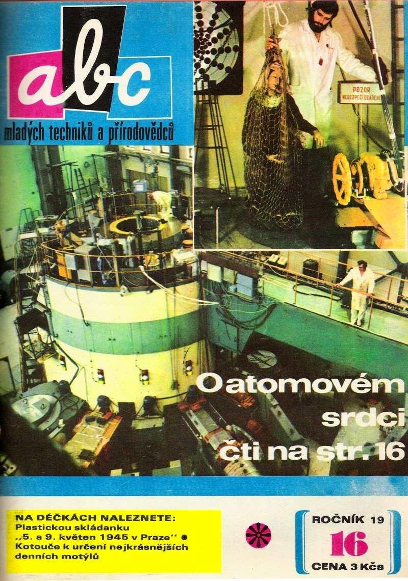 ABC_19.rocnik_(1974-75)_cislo_16