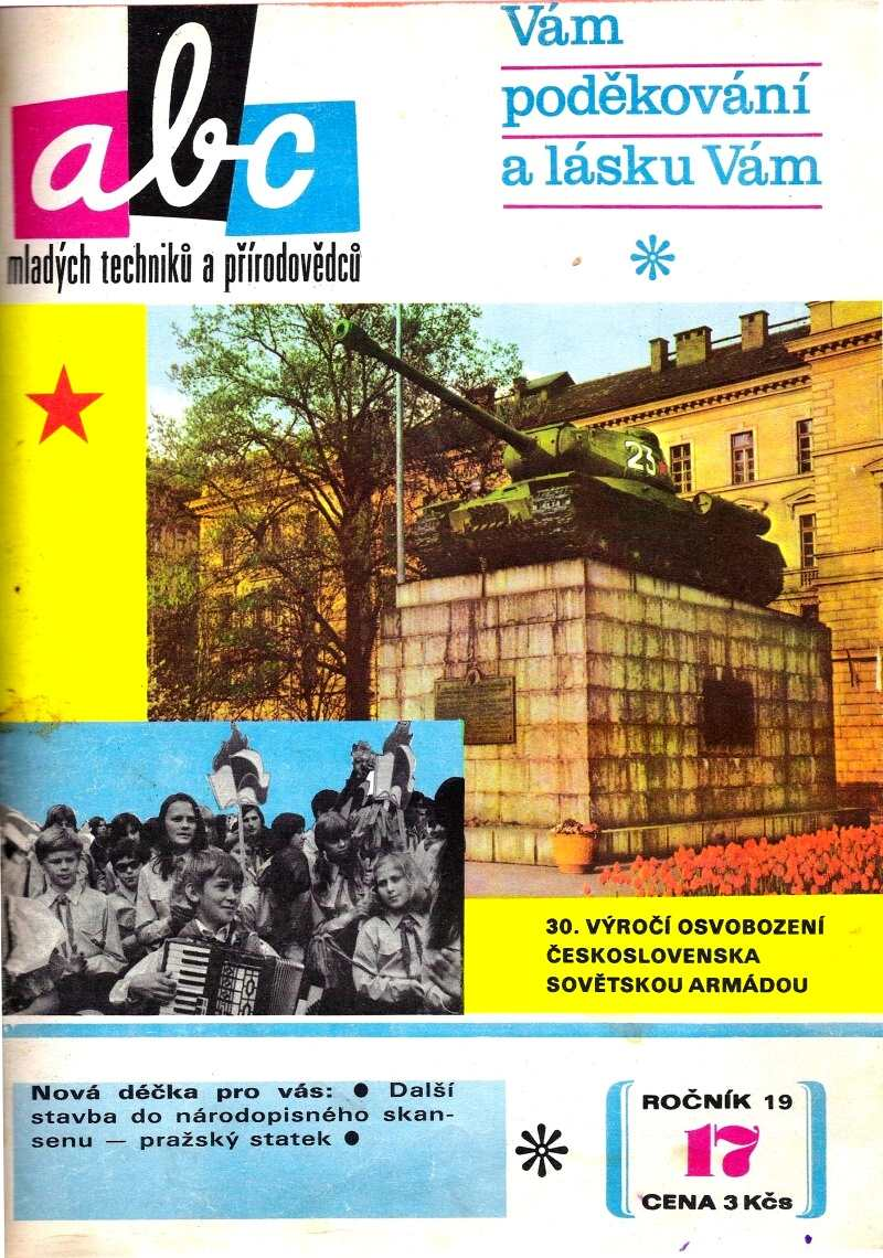 ABC_19.rocnik_(1974-75)_cislo_17
