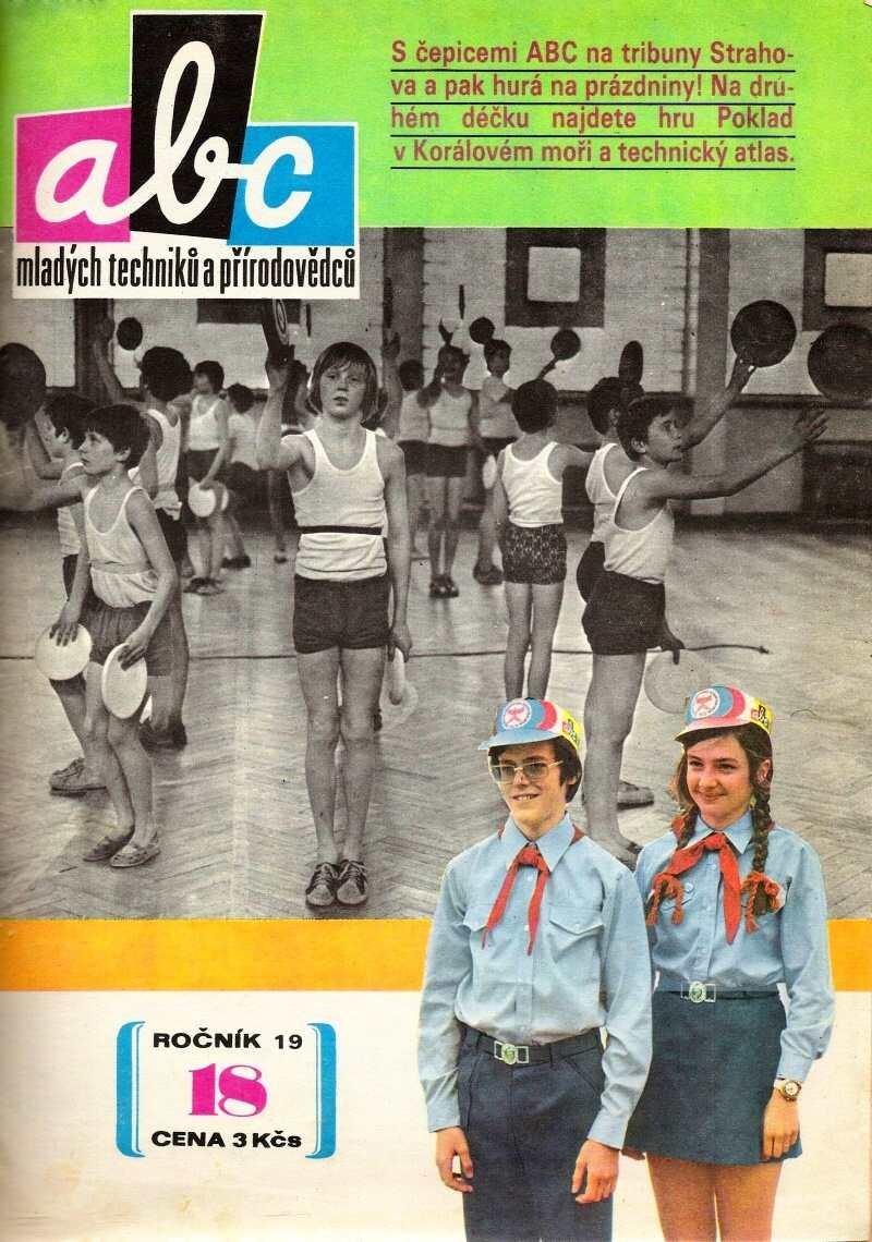 ABC_19.rocnik_(1974-75)_cislo_18