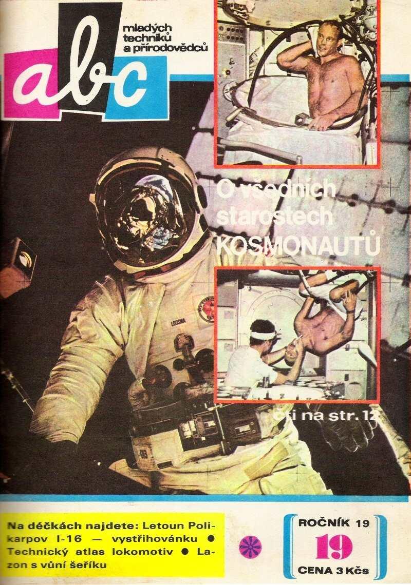 ABC_19.rocnik_(1974-75)_cislo_19