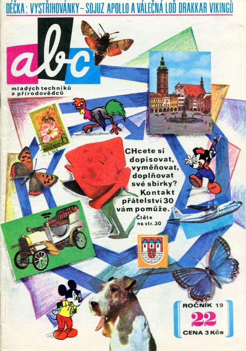 ABC_19.rocnik_(1974-75)_cislo_22