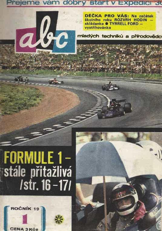 ABC_rocnik19_1974-75_cislo01
