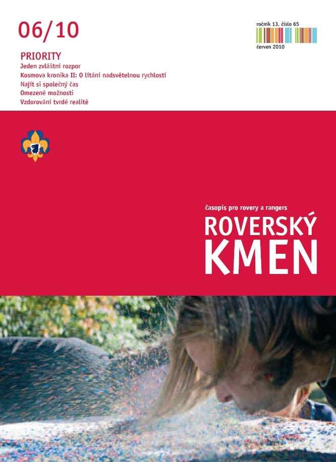 ROVERSKY_KMEN_13.rocnik_(2009-10)_cislo_65