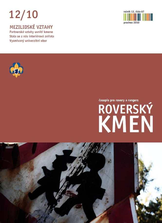 ROVERSKY_KMEN_13.rocnik_(2009-10)_cislo_67