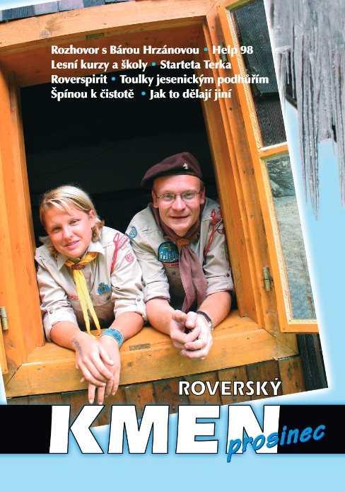 ROVERSKY_KMEN_9.rocnik_(2005-06)_cislo_42