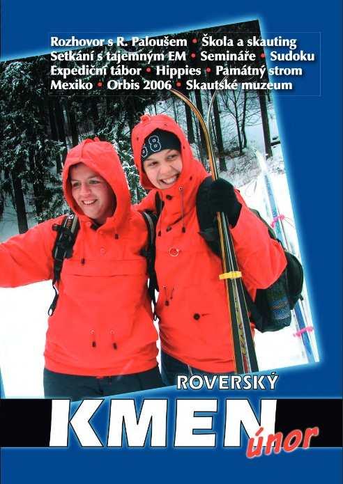 ROVERSKY_KMEN_9.rocnik_(2005-06)_cislo_43