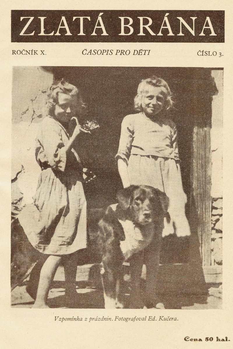 ZLATA_BRANA_10.rocnik_(1928-29)_cislo_03