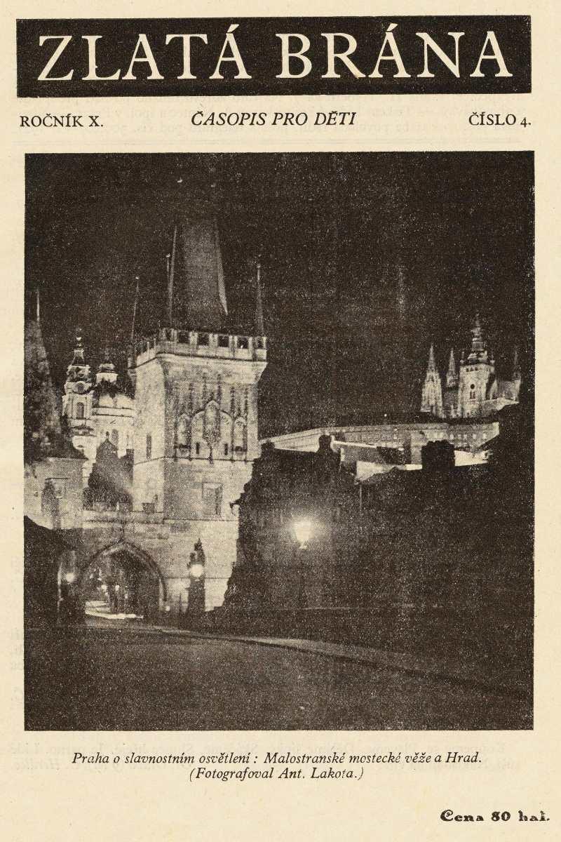 ZLATA_BRANA_10.rocnik_(1928-29)_cislo_04
