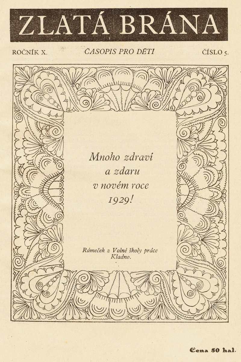 ZLATA_BRANA_10.rocnik_(1928-29)_cislo_05