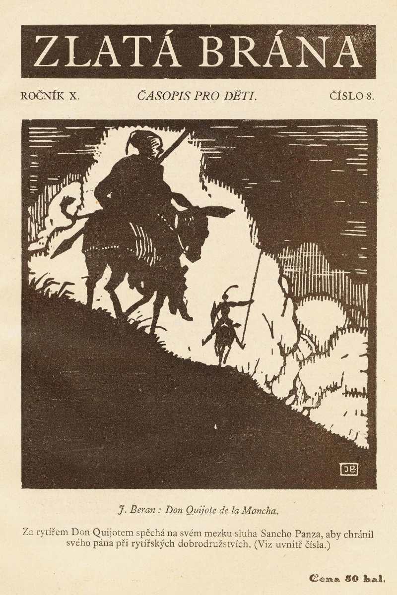 ZLATA_BRANA_10.rocnik_(1928-29)_cislo_08