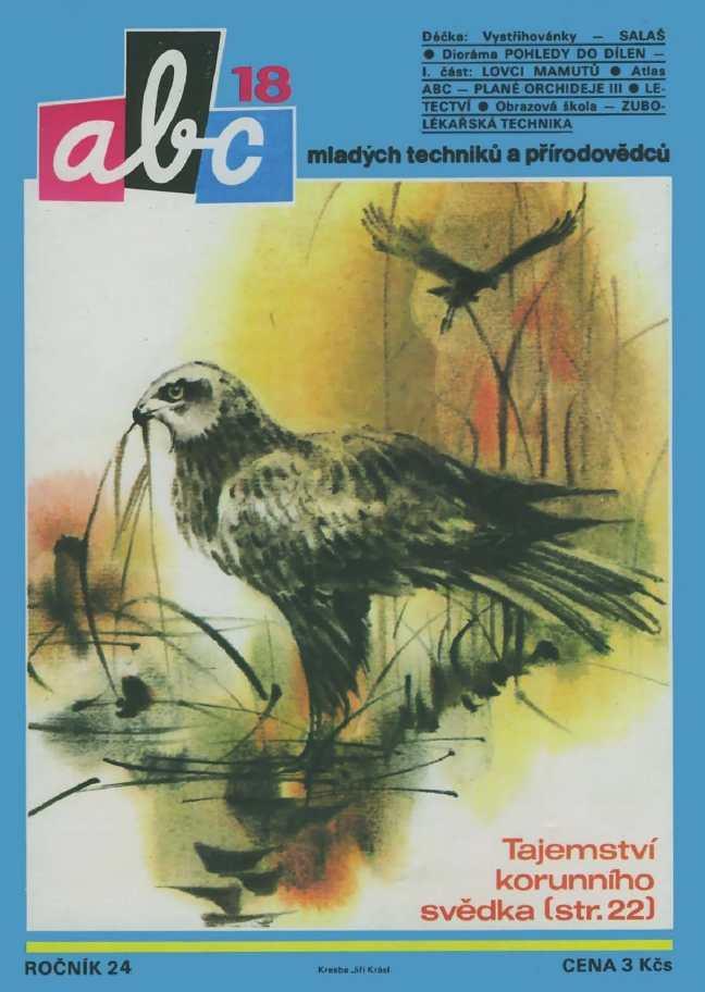 ABC_24.rocnik_(1979-80)_cislo_18