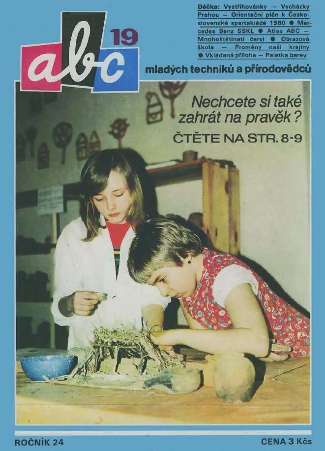 ABC_24.rocnik_(1979-80)_cislo_19