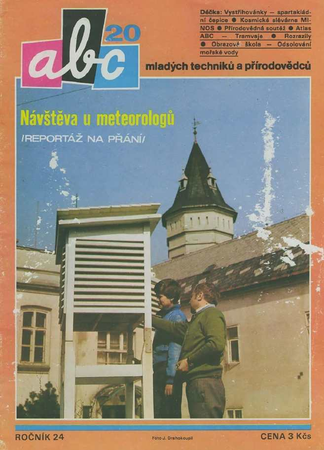 ABC_24.rocnik_(1979-80)_cislo_20