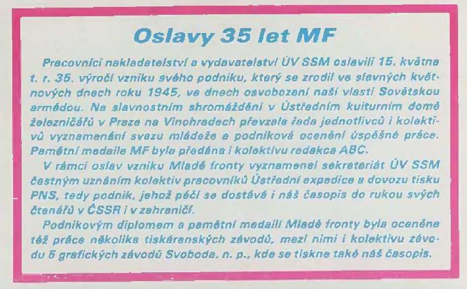 ABC_24.rocnik_cislo_20_osvobozeni