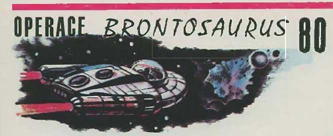 ABC_24.rocnik_operace_brontosaurus