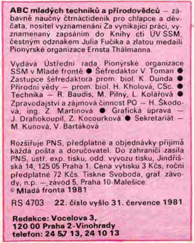 ABC_25.rocnik_cislo_22_tiraz