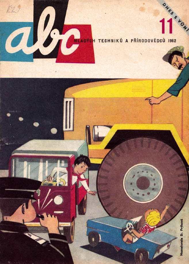 ABC_6.ročník_(1962)_číslo_11
