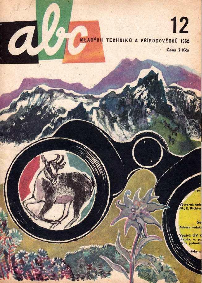 ABC_6.ročník_(1962)_číslo_12