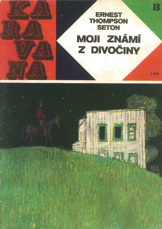 KARAVANA_(1968)_cislo_13_MOJI_ZNAMI_Z_DIVOCINY