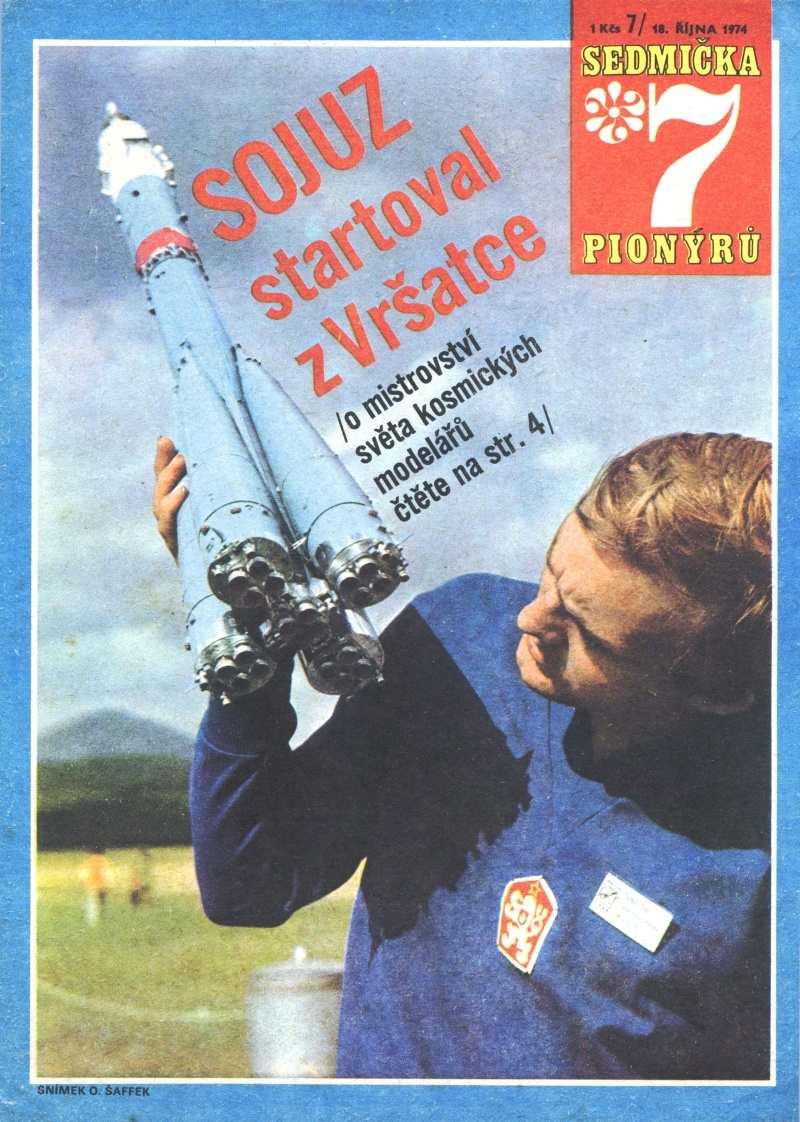 SEDMICKA_PIONYRU_8.rocnik_(1974-75)_cislo_07