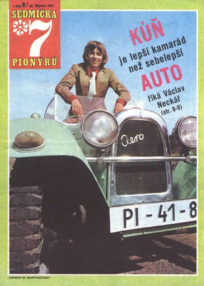 SEDMICKA_PIONYRU_8.rocnik_(1974-75)_cislo_08