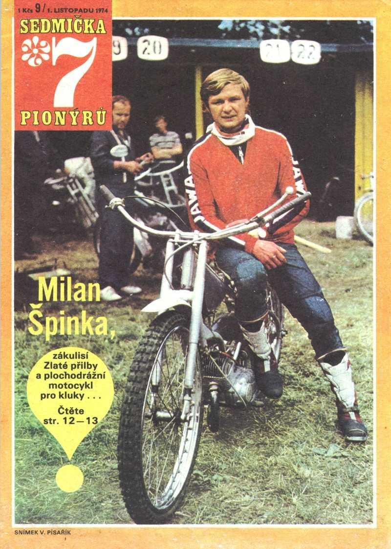 SEDMICKA_PIONYRU_8.rocnik_(1974-75)_cislo_09