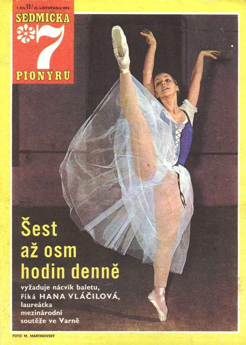 SEDMICKA_PIONYRU_8.rocnik_(1974-75)_cislo_11