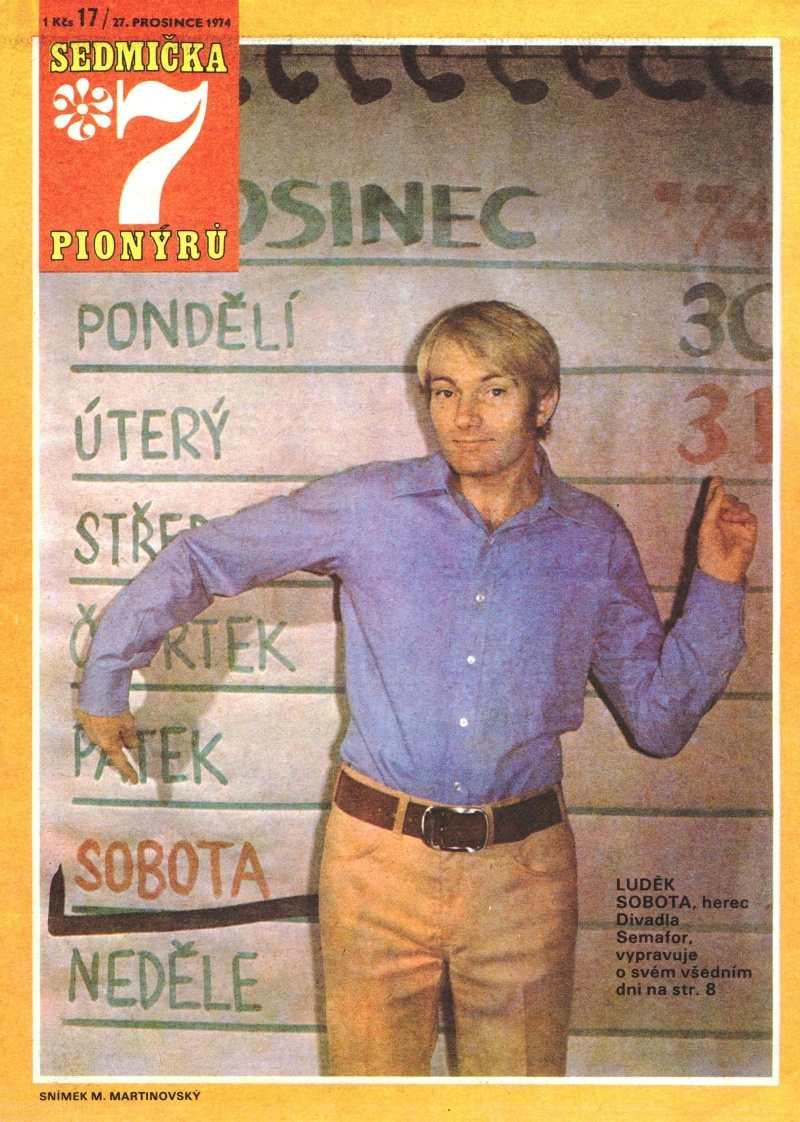 SEDMICKA_PIONYRU_8.rocnik_(1974-75)_cislo_17