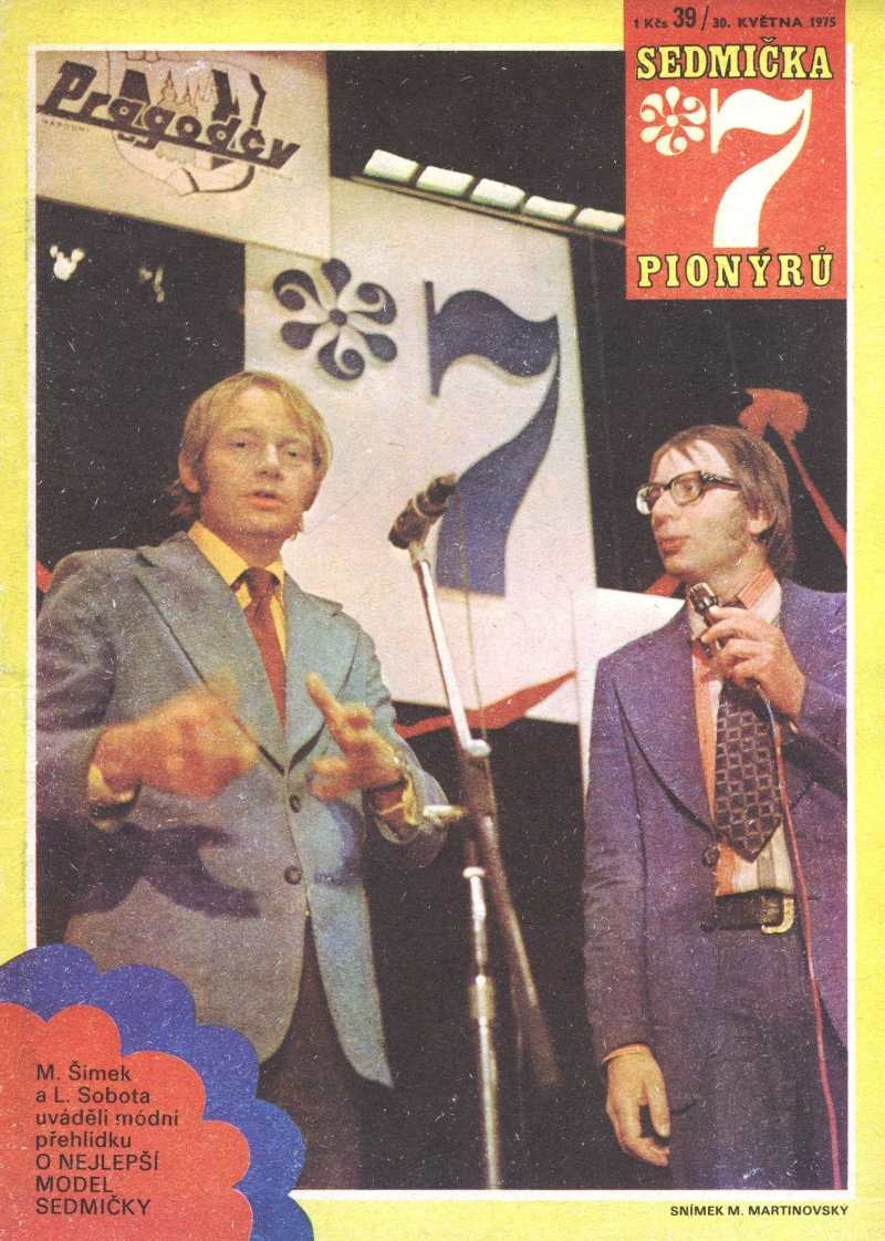 SEDMICKA_PIONYRU_8.rocnik_(1974-75)_cislo_39