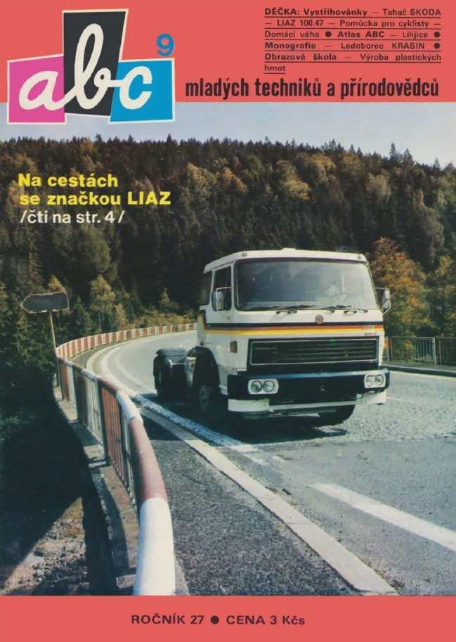 ABC_27.rocnik_(1982-83)_cislo_09