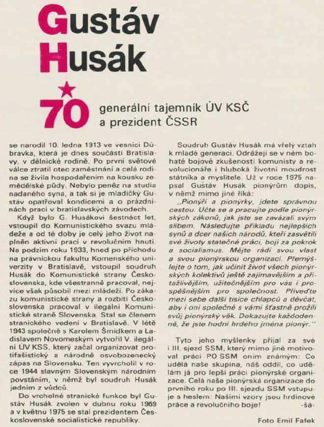ABC_27.rocnik_(1982-83)_cislo_09_ukazka_2