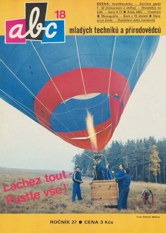 ABC_27.rocnik_(1982-83)_cislo_18