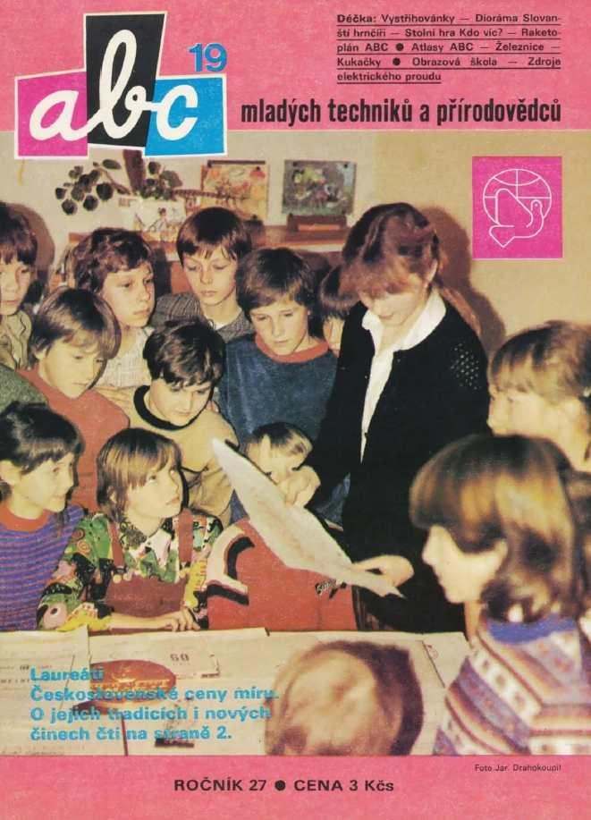 ABC_27.rocnik_(1982-83)_cislo_19