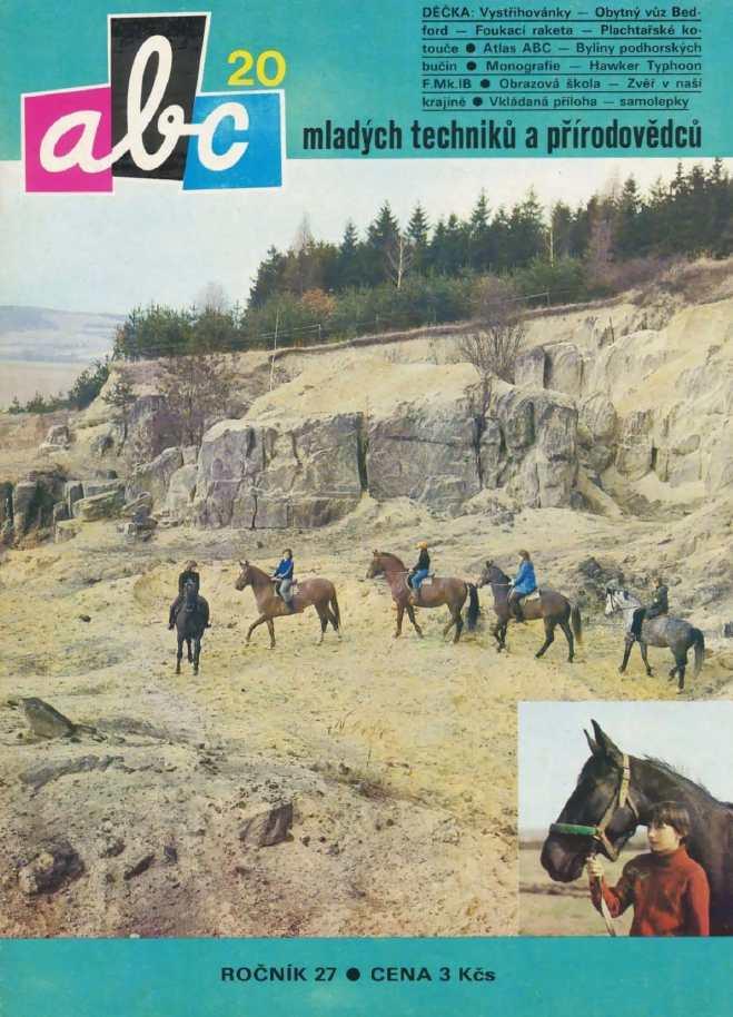 ABC_27.rocnik_(1982-83)_cislo_20