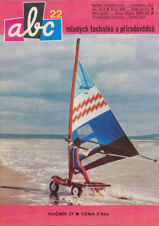 ABC_27.rocnik_(1982-83)_cislo_22