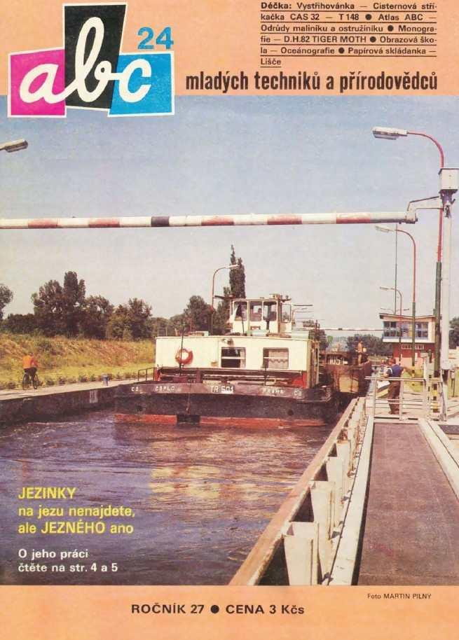 ABC_27.rocnik_(1982-83)_cislo_24