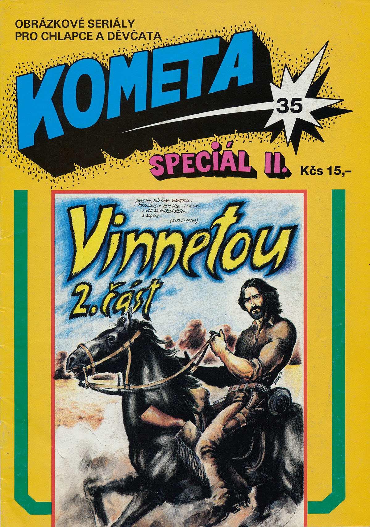 KOMETA_(1992)_cislo_35