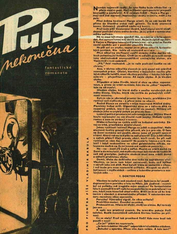 PIONYR_7.ROCNIK_(1960)_cislo_1_ukazka